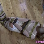 dakotta_001_Snapshot (12)