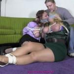 brendajjht03032_Snapshot (4)-20121019