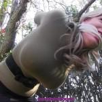 carissa03289_Snapshot (2)-20121031