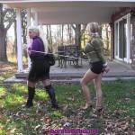 carissa03294_Snapshot (3)-20121031