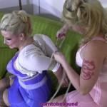 juliejjgirdles02269_Snapshot-20121022