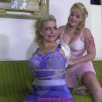 juliejjgirdles02270_Snapshot-20121022