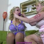 juliejjgirdles02273_Snapshot-20121022