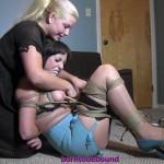 dixiebt03427_Snapshot (8)-20121125
