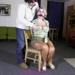 jjgreen03864_Snapshot (3)-20121130
