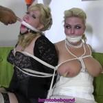 juliejjcouch02323_Snapshot (4)-20121119