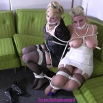 juliejjcouch02334_Snapshot (3)-20121119