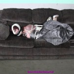 rinn03172_Snapshot (6)-20121112