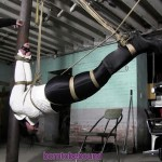 ggsuspension03799_Snapshot (12)-20121201
