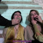 jjkittykc00056_Snapshot (7)-20121215