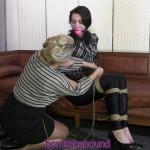 kimsin203897_Snapshot (14)-20121203