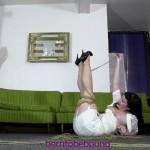 kittypaige103982_Snapshot (9)-20121208