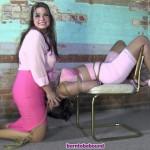 pinkcharlie010