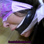 ashleyrainjj00195_001_Snapshot (3)-053