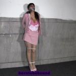 charliepackage00056_009_Snapshot (8)-023