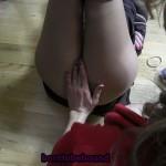 aashleyreneeraingf00204_003_Snapshot (6)-005