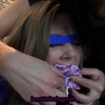 starzk00166_002_Snapshot (3)-016