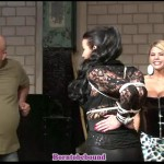 carjjjimbcstb_085_web.mp4.00_05_52_28.Still005