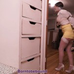 rileyyellowrileyyellowskirt.mp4.00_03_29_02.Still019