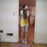 rileyyellowrileyyellowskirt.mp4.00_03_37_05.Still021