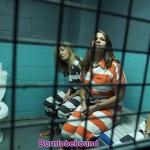 3girlsarrested3girlarrestp.00_03_26_07.Still005