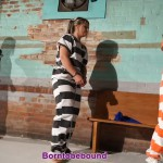 3girlsarrested3girlarrestp.00_03_55_19.Still006