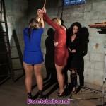 3girlsarrested3girlarrestp.00_08_29_11.Still015
