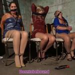 3girlsarrested3girlarrestp.00_28_54_16.Still048