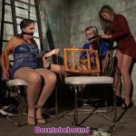 3girlsarrested3girlarrestp.00_38_31_12.Still055
