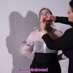 constancewrongconstancemadnessfull.mp4.00_03_03_05.Still010