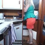 vvboatgcvvtrappedboat.mp4.00_02_39_21.Still009