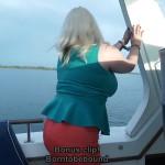 vvboatgcvvtrappedboat.mp4.00_05_00_14.Still022