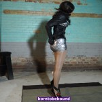 janelynleatherJaneLDLeather.mp4.00_01_32_03.Still003