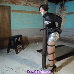 janelynleatherJaneLDLeather.mp4.00_07_27_07.Still022