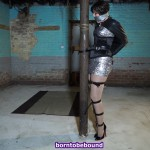 janelynleatherJaneLDLeather.mp4.00_08_15_19.Still024