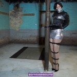 janelynleatherJaneLDLeather.mp4.00_08_27_22.Still025
