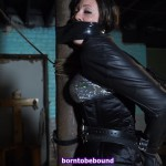 janelynleatherJaneLDLeather.mp4.00_14_24_07.Still041