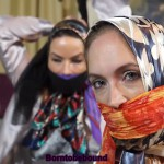 rachelscarves16RachelScarf16.mp4.00_21_42_13.Still029