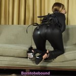 amandaleather17amandaleather17.mp4.00_00_50_15.Still002