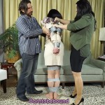 annataped17annaspytaped.mp4.00_03_45_06.Still008