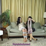 annataped17annaspytaped.mp4.00_04_05_02.Still009