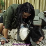 annataped17annaspytaped.mp4.00_11_21_04.Still030