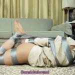 annataped17annaspytaped.mp4.00_16_02_06.Still047