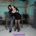 jjtonysjail17jjtonystJailFull.mp4.00_28_20_23.Still033 - Copy